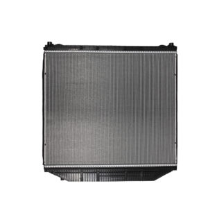 Freightliner / Sterling Acterra/At9500/Lt8500/114sd 08-10 Radiator- OEM: A0530702008