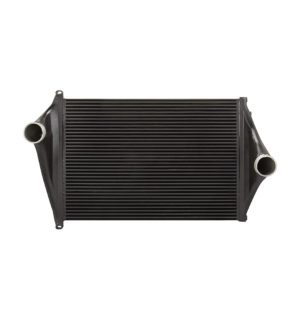 Freightliner M2 Mm Model 106 Business 03-09 Charge Air Cooler OEM: Bht74584