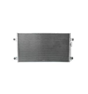 Freightliner Cascadia 2009 A/C Cond. Ac Condenser OEM: A2266824001