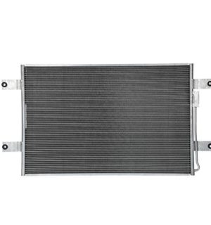 Freightliner  Cascadia 113 L6 12.8l Ac Condenser OEM: A2267126001