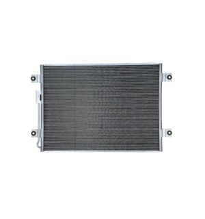 Freightliner Business Class M2 Base L6 5.9l Ac Condenser OEM: A2266842000