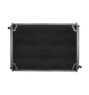 Ford L Ln Lt Ltl Cl Series Yr: 86-90 Radiator – OEM: E7HZ8005K
