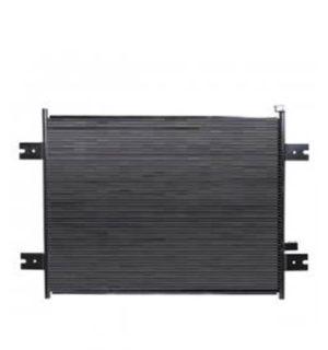 Peterbilt 05-07 AC Condenser OEM: 1E5611, F31-6043