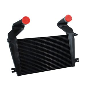 Kenworth Fits T800h, T800w, W900b, C500b Charge Air Cooler OEM: F311135