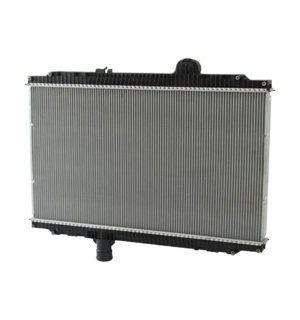 Peterbilt 382 11-12 Radiator- OEM: F3161024333420