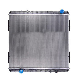 Western Star 4900 Series 2011-2014 Radiator- OEM: 3e0131220000