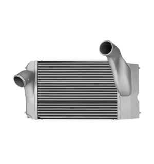Peterbilt 387 & Others Models 2001-2014 Charge Air Cooler OEM: IE4580