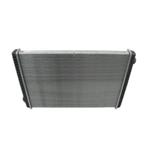 Kenworth  T300 00-03 Radiator- OEM: K19419271