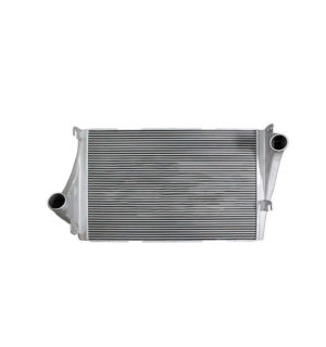 Kenworth T800 Charge Air Cooler OEM: R1292001, KW13M