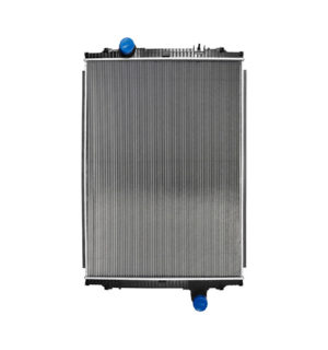Kenworth T660 09-13 Radiator- OEM: W0265001