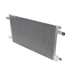 Peterbilt / Kenworth 367 387 T2000 Ac Condenser OEM: N4778001