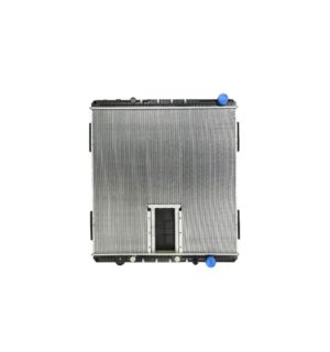 Freightliner / Sterling Cascadia/Acterra/At9500/Lt9500 2009-2012 Radiator- OEM: 526619012