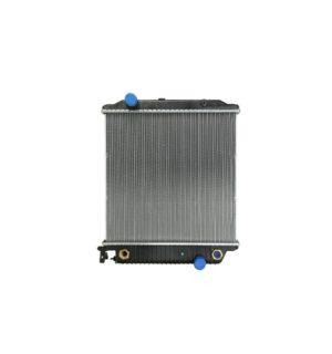 Bluebird Vision, Cv, &School Bus. 04-14 Radiator- OEM: 1102464a