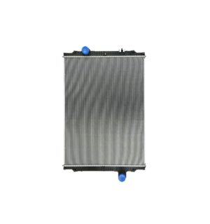 Kenworth T660 07-13 Radiator- OEM: F3160881101120