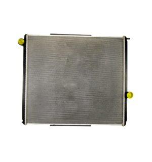 Ford / Sterling L, Ltl9000, A / L Series, Silverstar 94-97 Radiator- OEM: F4ht8009c