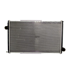 Ford / Sterling A-Line / L-Line 9000 Multiple Radiator- OEM: 1003413