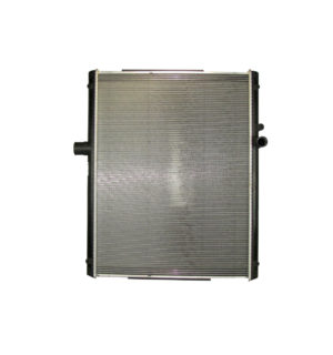 Volvo / Mack Ch Series 95-04 Radiator- OEM: 3mf5532m