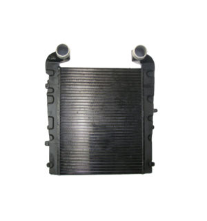 International 3000 81-04 Charge Air Cooler OEM: Ie3486