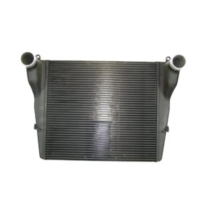 Peterbilt Conventionals 82-07 Charge Air Cooler OEM: Ie3816