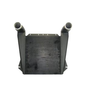 Peterbilt Conventionals 87-88 Charge Air Cooler OEM: 1e3012