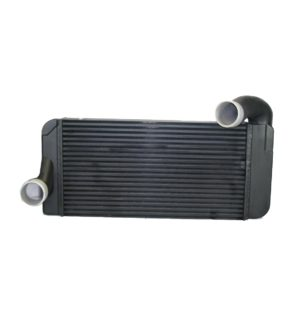 International Navistar 8600 / 9000 Series 2003-2007 Charge Air Cooler OEM: 1e5122
