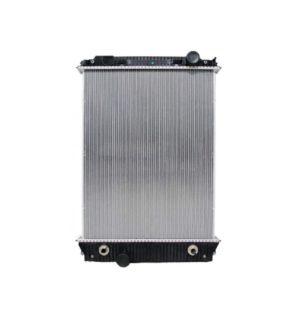 Freightliner / Sterling At9500 At9513 Lt9000 04-07 Radiator- OEM: A0525995001