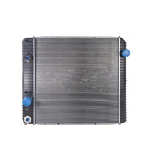 International 4000durastar 2011-14 Radiator- OEM: 1s1802910000