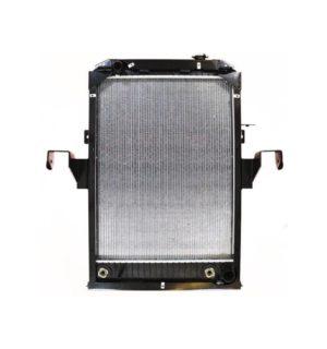 Gmc Low Cab Forward/ T Series 97-02 Radiator- OEM: 52470226