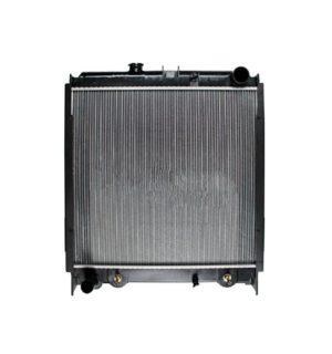 Hino 145/165/185 05-07 Radiator- OEM: 16400e0220