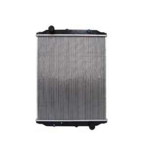 Bluebird Bus 95-05 Radiator- OEM: 97060601