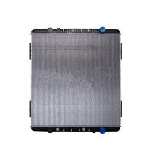 Western Star 4900ex 08-14 Radiator- OEM: 3s0582030002