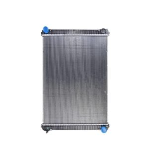 Ford 2005 – 2007 Sterling Acterra2003 – 2007 Freightliner M2 106 Business Class Radiator- OEM: Bhtd5967