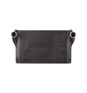 Peterbilt 2008 – 2010 Peterbilt 386  Charge Air Cooler OEM: W6924002
