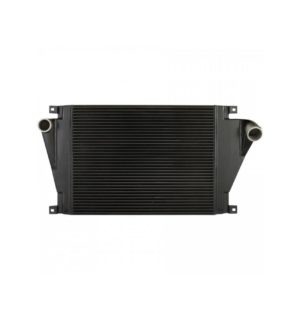 Ford Ford Fmj L, Ln, Lt8000 With 8.3 Cummins Engine Charge Air Cooler OEM: 1003304