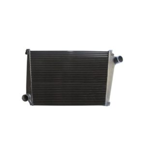 Mack Charge Air Cooler 2004 – 2006 Mack Cx Vision Charge Air Cooler OEM: 3md543am