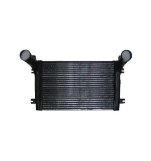 Mack Charge Air Cooler Charge Air Cooler OEM: 035d00412301