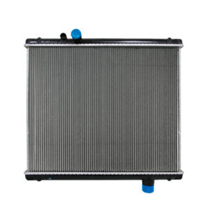 Volvo / Mack 02-07 Cv Granite / 95-04 Rd Series 02-07 Radiator- OEM: 1102169