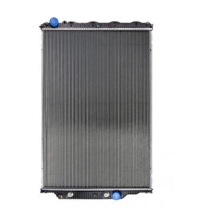 Volvo / Mack Superliner Titan All Radiator- OEM: N9600002