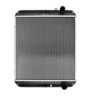 Gillig Bus 08-12 Radiator- OEM: 3e012951700
