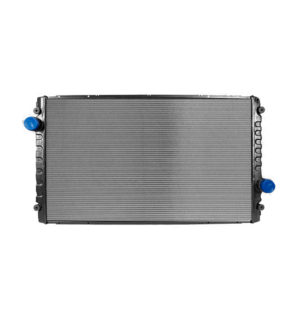 International / Navistar Radiator – Fits: Eagle Eagle 9100, 9200I, F750 & Prostar 07-09- OEM: 2591550c91