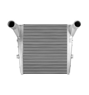 Freightliner  Business Class Mt45 / Mt55 2005 – 2010 Charge Air Cooler OEM: 10303541