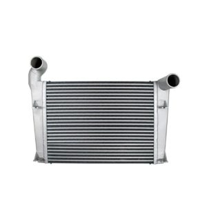 Osh Kosh Osh Kosh Charge Air Cooler Charge Air Cooler OEM: 058e004464301