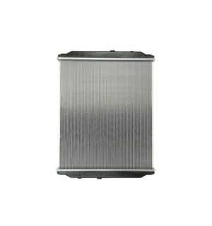 Bluebird Bus 94-99 Radiator- OEM: 01769470
