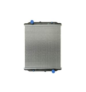 Bluebird Bus 94-99 Radiator- OEM: 1768688