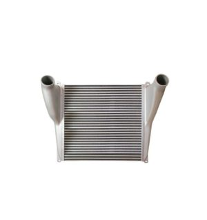 Kenworth W900 / T600 / T800 82-07 Charge Air Cooler OEM: 4861905005