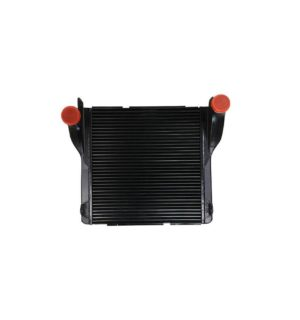 Kenworth T660 08-15 Charge Air Cooler OEM: W4715001