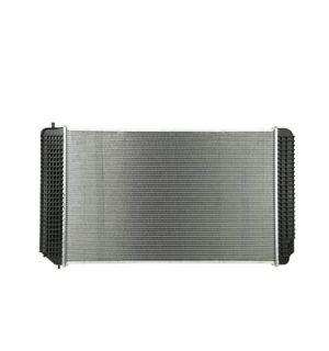 Chevrolet / Gmc C4500 C5500 C6500 03-07 Radiator- OEM: Gmc7274