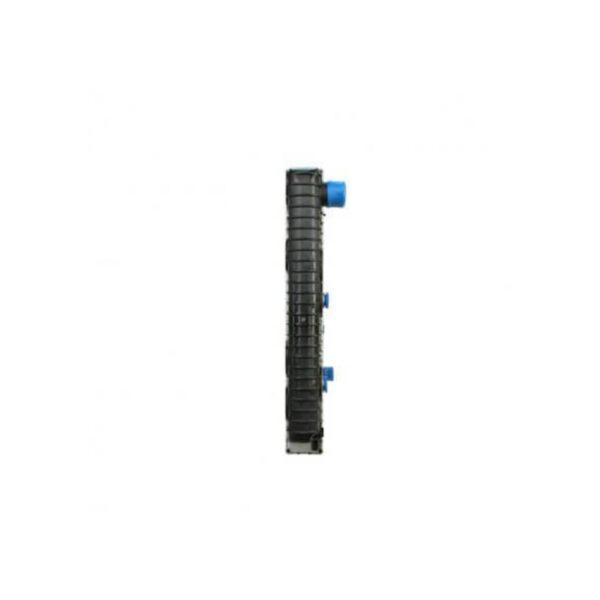 chevrolet gmc kodiak topkick 97 98 radiator oem 52471180 2
