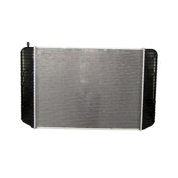 chevrolet gmc kodiak topkick multiple radiator oem 52473581 2