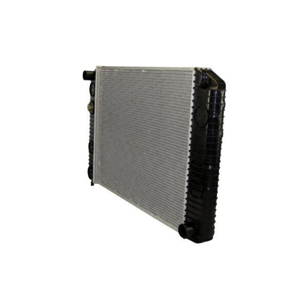 chevrolet gmc kodiak topkick multiple radiator oem 52473581 3